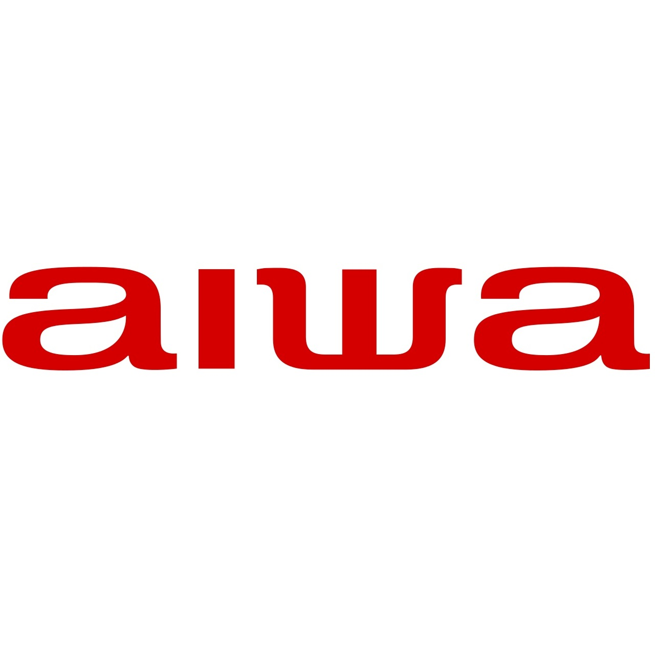 Aiwa Elektronik Grosshandel B2B