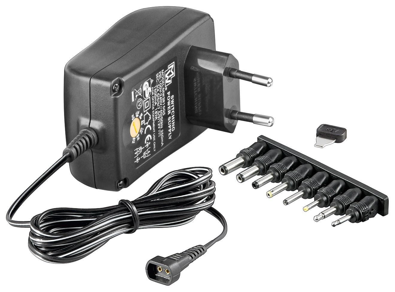 BÄRO Electronic Polybox BLS//BBS 70W  elektronisches Vorschaltgerät