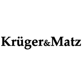 Krüger & Matz TV Großhandel