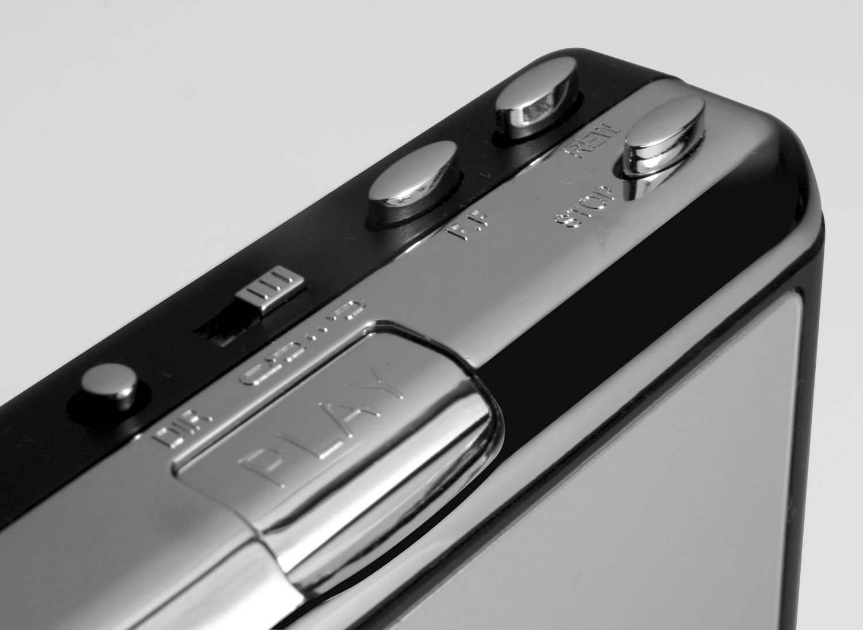 digitape usb kassettenplayer kassette mc pc mp3 kassettenspieler konvertieren ebay. Black Bedroom Furniture Sets. Home Design Ideas