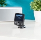 Mobile Preview: Auvisio DAB FM Transmitter Wohnzimmer