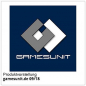 Preview: Produktvorstellung bei Gamesunit des auvisio Game Capture V5