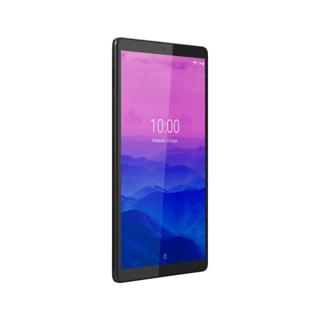 Krüger & Matz Eagle 1069 Tablet Profilansicht links